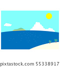 바다 55338917