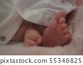 Baby 55346825
