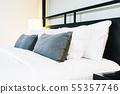 床 床鋪 安慰 55357746