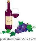 紅酒 55373529