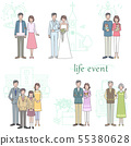生活事件 55380628