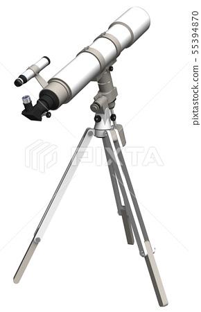 망원경 55394870