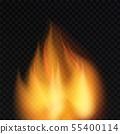 ไฟ,เผาไหม้,เปลวเพลิง 55400114