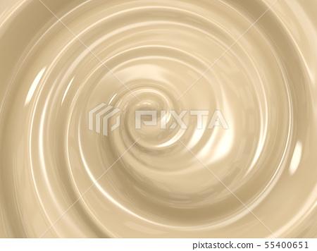 liquid foundation swirl 55400651