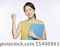 女性生意 55400943