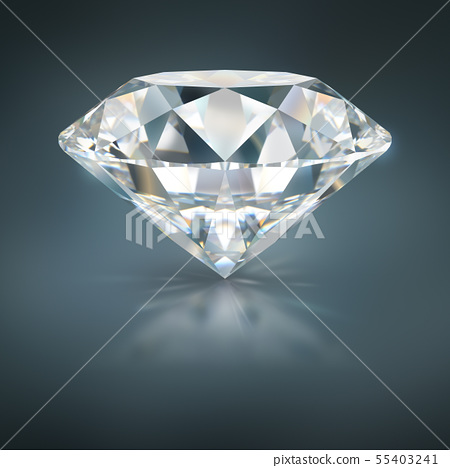 diamond 55403241