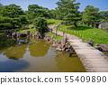 Hikone castle 55409890