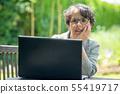 便携电脑 笔记本电脑 电脑 55419717