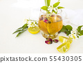natural herbal healthy drink for cough sore  55430305
