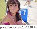 여름 방학 Summer vacation! 55434835
