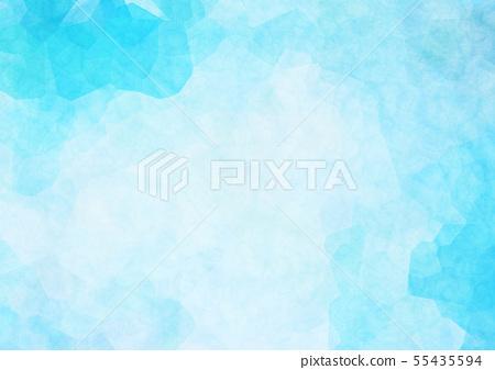 추상 미술 스타일 배경 55435594