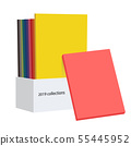 2019 color collections guide book for designer 55445952