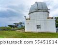 오키나와 이시가키 섬 이시가키 천문대 55451914