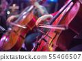cello 55466507