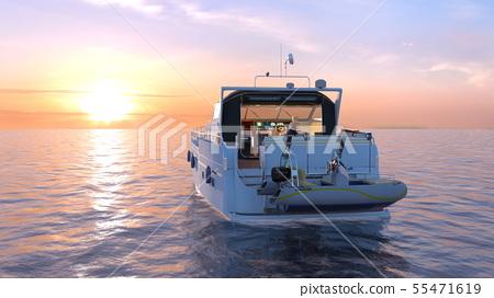 船 55471619