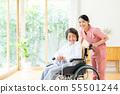 การพยาบาล 55501244