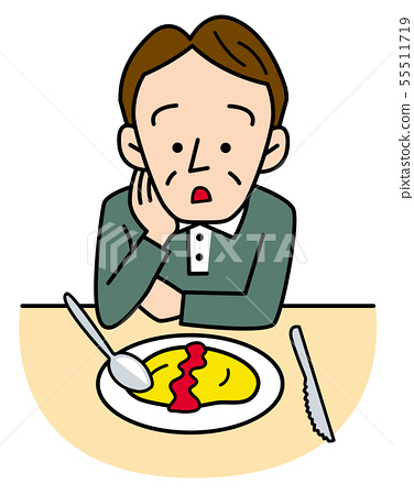 식욕 부진 55511719