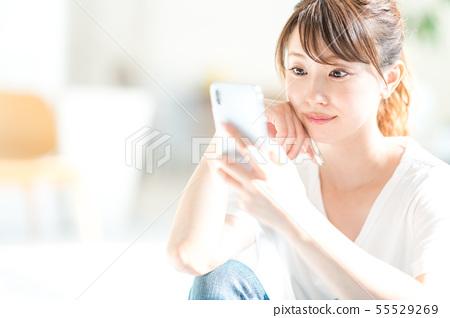 Lifestyle image 55529269