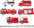 消防部门设置 55550828