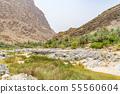 Wadi Al Arbeieen(阿曼) 55560604