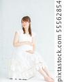 Maternity photo 55562854