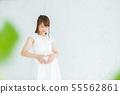 Maternity photo 55562861