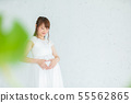 Maternity photo 55562865