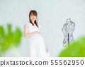 Maternity photo 55562950