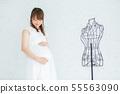 Maternity photo 55563090
