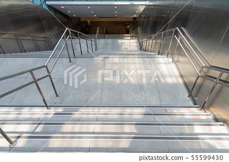 桃園機場捷運 Taoyuan Airport MRT 桃園空港MRT  55599430