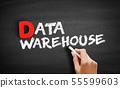 Data warehouse text on blackboard 55599603