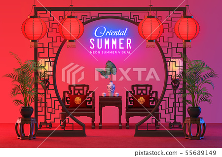 Summer Visual 008 55689149