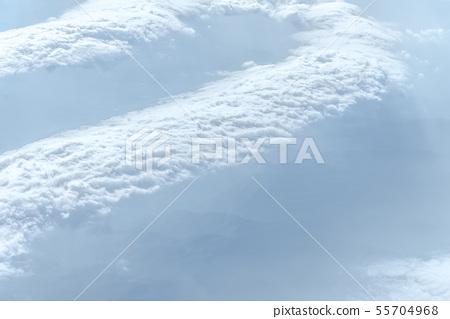 大氣大氣云云大氣雲大氣平流層沖繩平流層 55704968