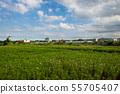 鄉間 countryside 田舎 いなか 郊區 郊外 こうがい suburbs 鄉野  55705407