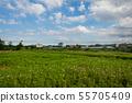 鄉間 countryside 田舎 いなか 郊區 郊外 こうがい suburbs 鄉野  55705409
