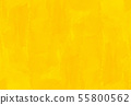 배경 소재 합성 수채화 텍스처 55800562