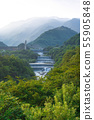 薩博大壩 55905848
