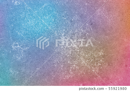 Color metal rusty wall texture for background  55921980