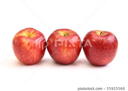 蘋果(嫉妒) 55925568