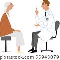 醫療護理 55943079