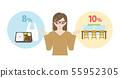 降低税率便利店 55952305