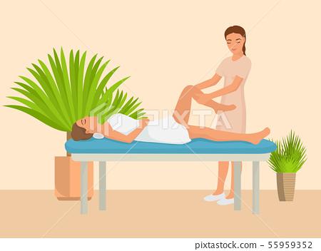 Massage girl myanmar Myanmar 18+