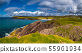 Clachtoll Beach And Campsite In Scotland 55961934