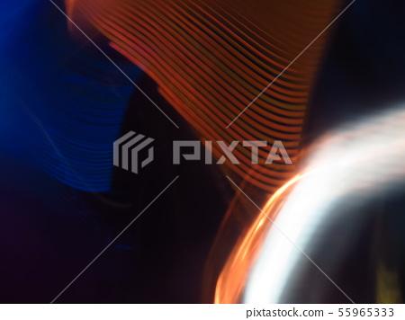 基於宗教難度的光學層,光,視覺,科學,未開發,能源技術概念 55965333