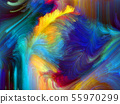 Visualization of Colors 55970299