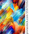 Visualization of Colors 55970302