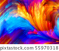 Visualization of Colors 55970318