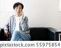 愛智能手機遊戲通信 55975854