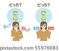 Reduced tax rate Women worried about non-alcoholic beverages 55976083