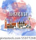 Australia Landmark Global Travel And Journey 55977268